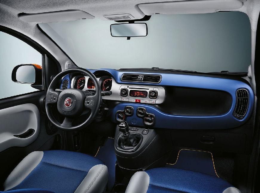 150223 Fiat Panda-K-Way 04