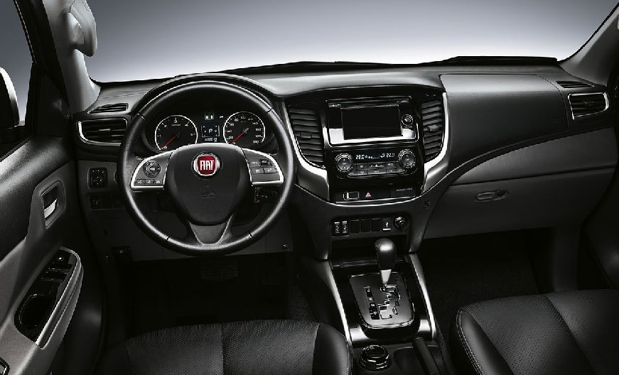 151110 Fiat-Professional DIM 02