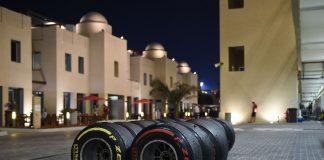Pirelli Abu Dhabi Review 3