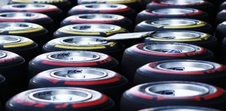 Pirelli Preview GP Abu Dhabi 2