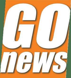 gonews logo
