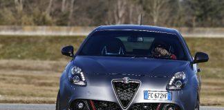 160225 Alfa-Romeo Nuova-Giulietta 02
