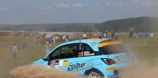 ADAC-Opel-Rallye-Cup-2016-299505