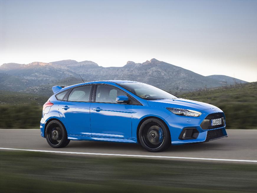 Ford2016 FocusRS 07