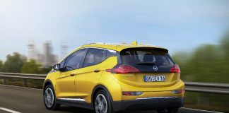 Opel-Ampera-e-299271