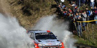 160425 WRC Argentina Winning2
