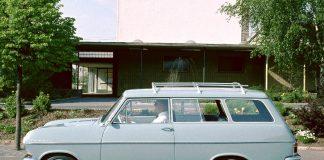 Opel-Kadett-A-Caravan-301027