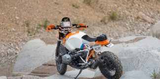 P90222727 highRes bmw-motorrad-concept