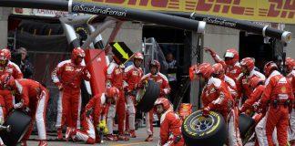 Pirelli F1 Review Canada 6