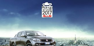 161118 Fiat-Professional Fullback-Premio-300 01