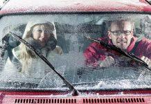 """Δέκα """"παγωμένα θέματα"""" του αυτοκινήτου που έχεις απορία"""