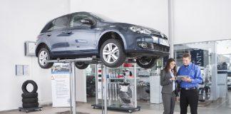 Η Volkswagen σας επιβραβεύει!