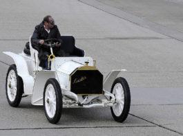 1902-Mercedes-Simplex-1