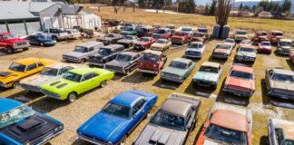 Mike-Hall-cars-5