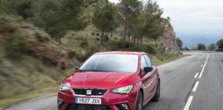 Οι τιμές του νέου Seat Ibiza στην Ελλάδα