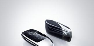 Η Mercedes-Benz Ελλάς εγκαινιάζει μία ακόμη νέα υπηρεσία!