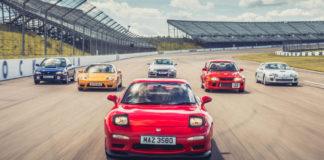 VIDEO - Ένα Gran Turismo για τον καθένα μας…