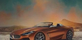 BMW-Z4-Concept-1