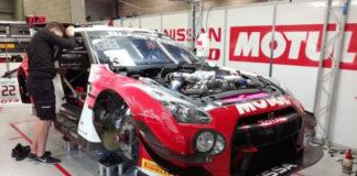 Nissan22-640x408
