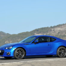 Subaru-BRZ_2013_1024x768_wallpaper_1e