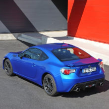 Subaru-BRZ_2013_1024x768_wallpaper_7b