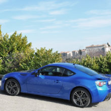 Subaru-BRZ_2013_1024x768_wallpaper_7e