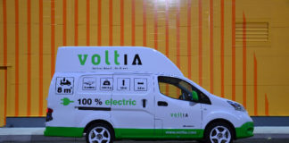 env200-voltia-side