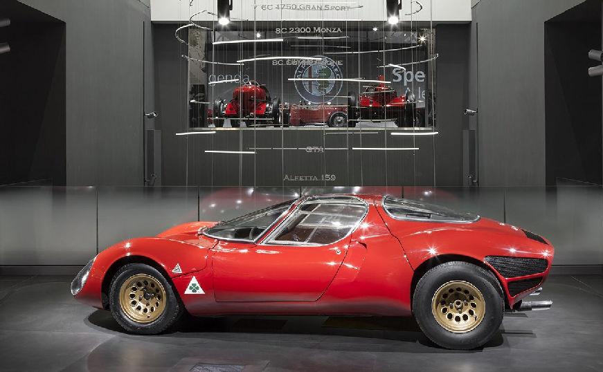 170829 Alfa-Romeo 33-stradale 01