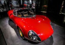 170829 Alfa-Romeo 33-stradale 03