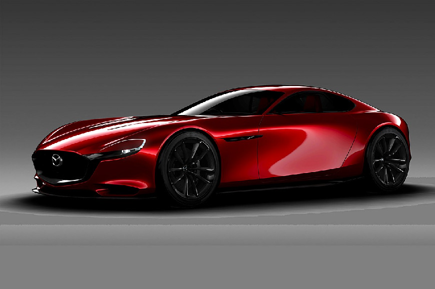 Mazda-RX-VISION-Concept-front-three-quarter-06