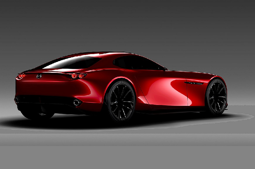 Mazda-RX-VISION-Concept-rear-three-quarter-03