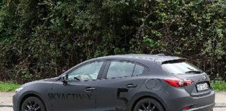 Mazda3-Skyactive-X-prototype-07