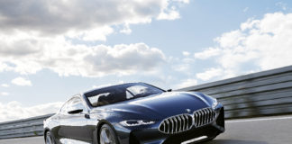 P90260688 highRes bmw-concept-8-series