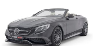 brabus-rocket-900-cabrio-worlds-fastest-four-seat-convertible-7