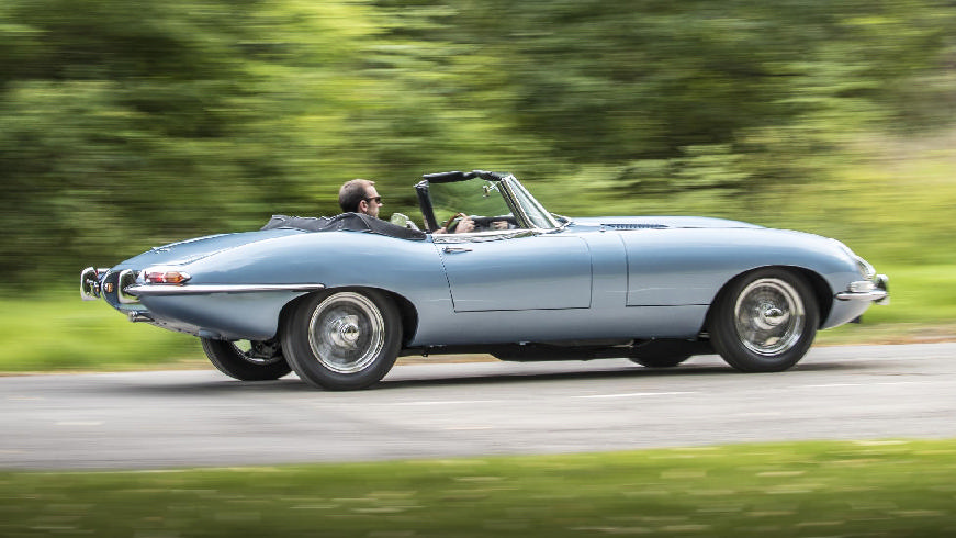 etype electric 2