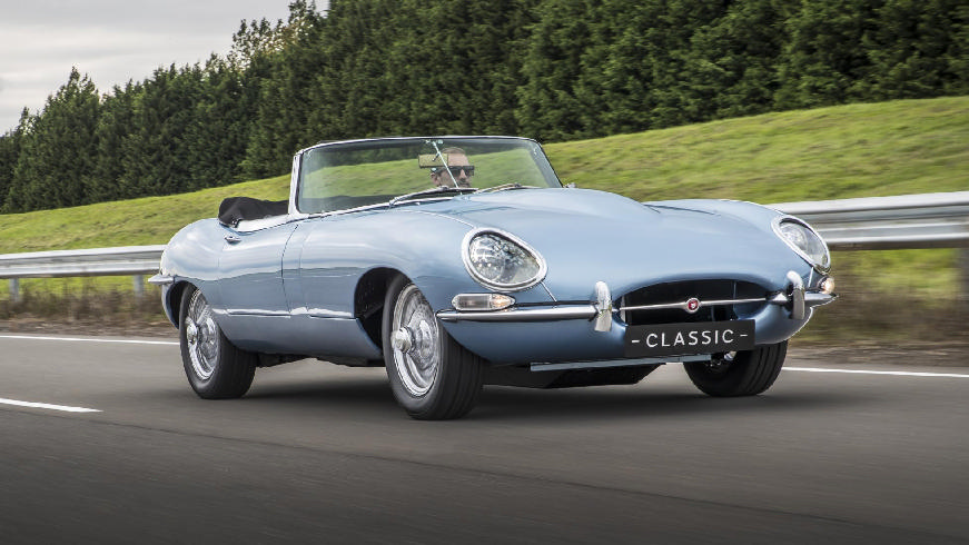 etype electric 3