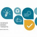 Η Michelin δεσμεύεται να μειώσει τις απόλυτες εκπομπές αερίων του θερμοκηπίου