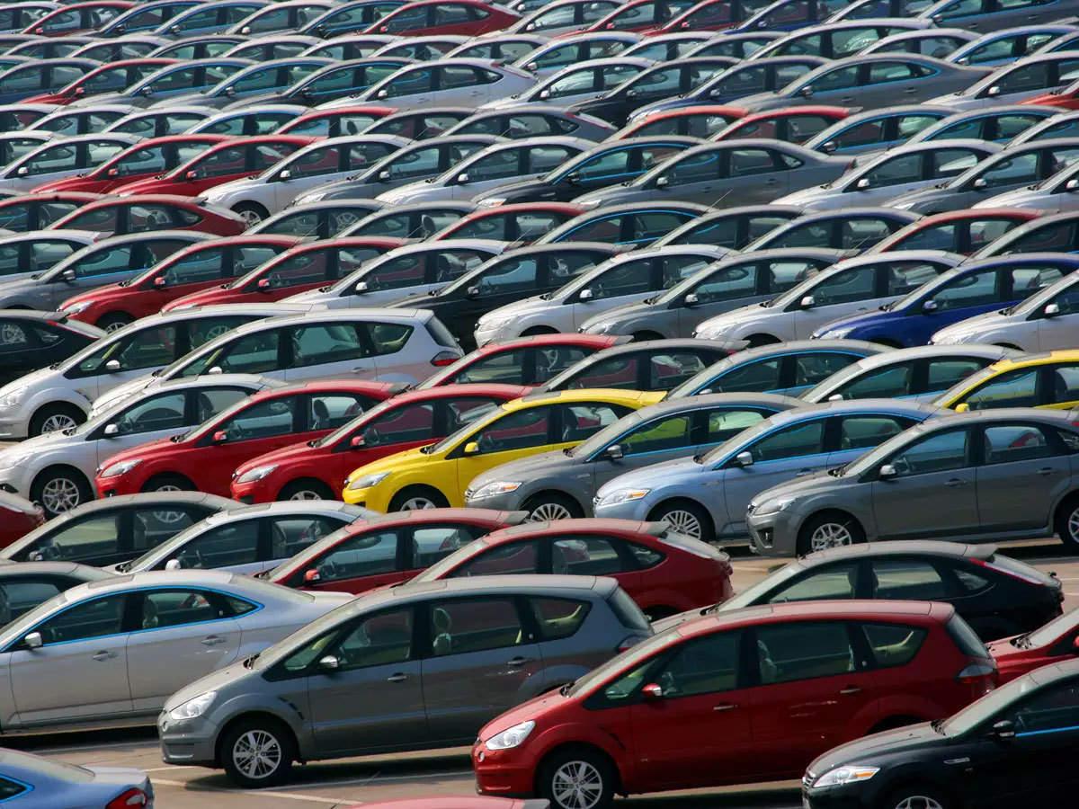 εισαγόμενα μεταχειρισμένα αυτοκίνητα