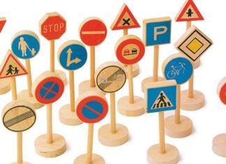 αφαίρεση άδειας οδήγησης