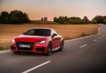 AUDI TTS COUPE COMPETITION PLUS_1