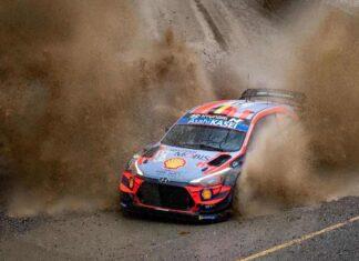Hyundai i20 WRC_Rally Monza (2)