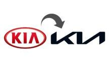 Logo-Kia-2021