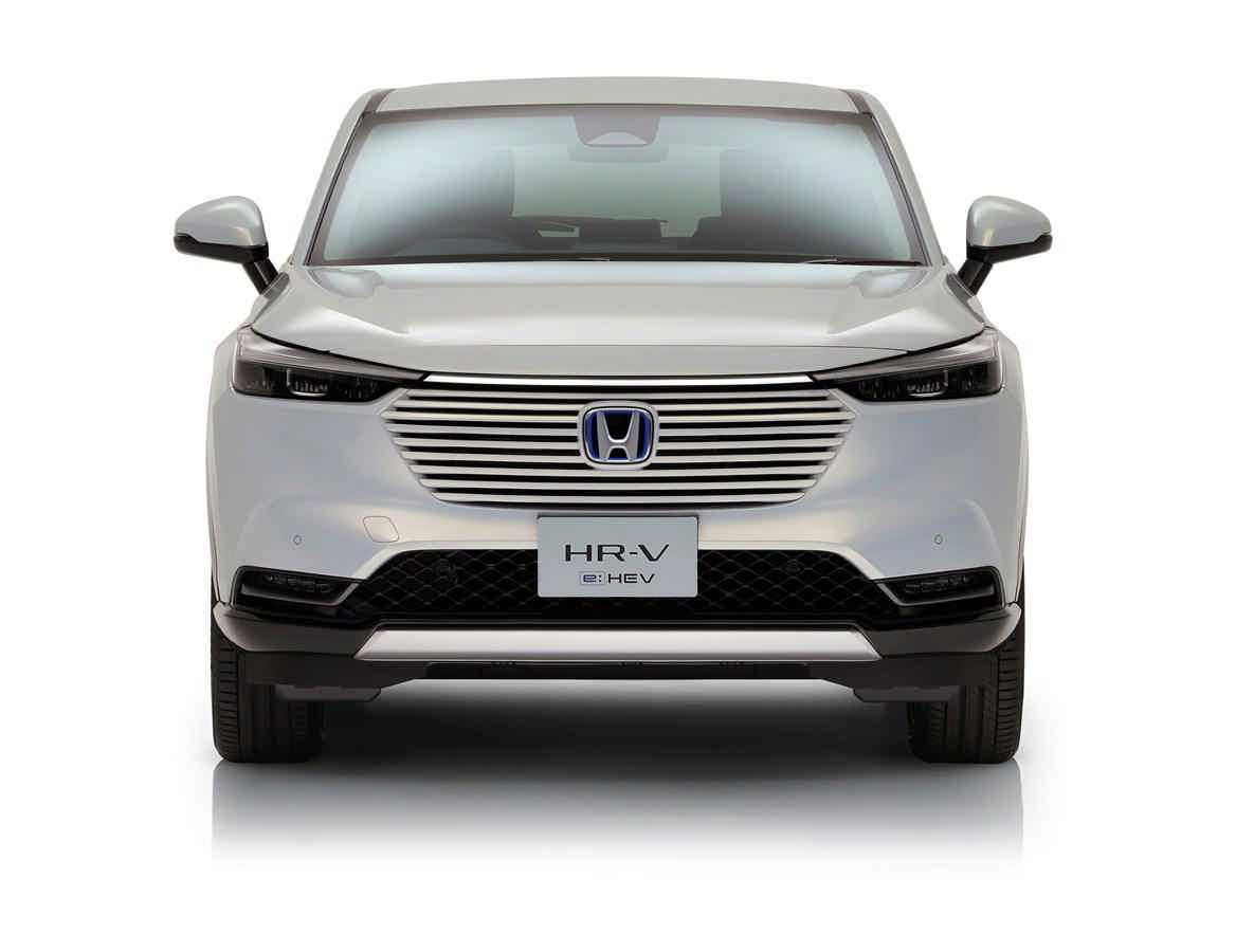 Honda_HR-V