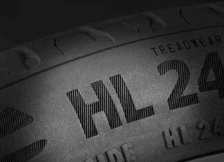 HL Load Index Code_1