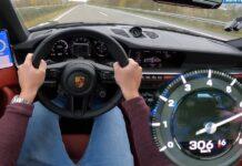 Porsche-911-992-Targa-4S-gonews