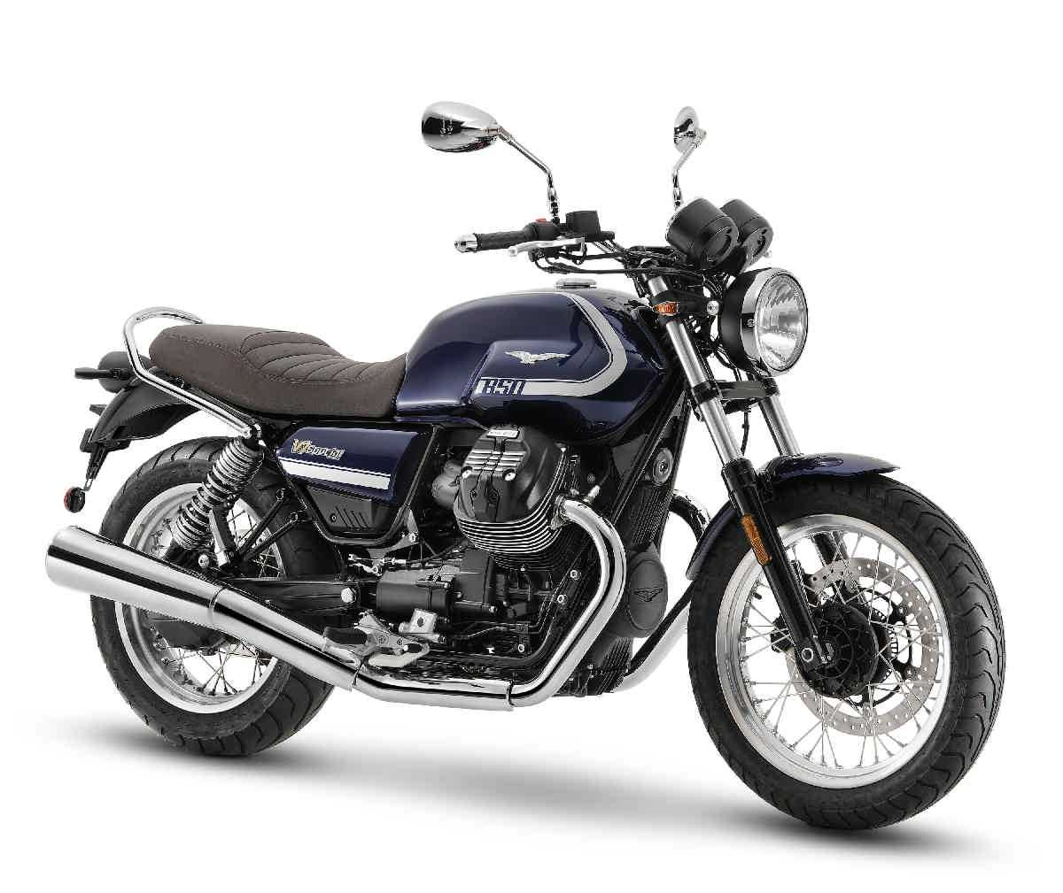 moto-guzzi-v7-special-1