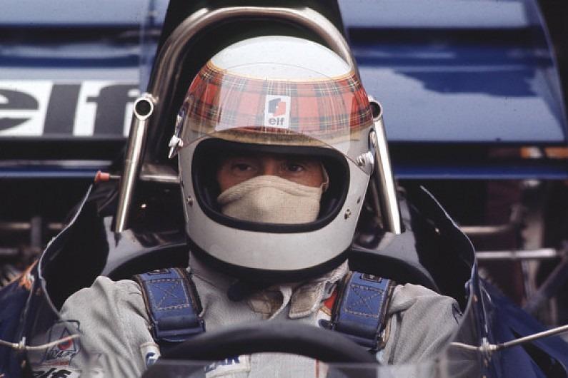 κράνη F1