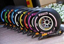 Pirelli και F1 μαζί μέχρι το 2024
