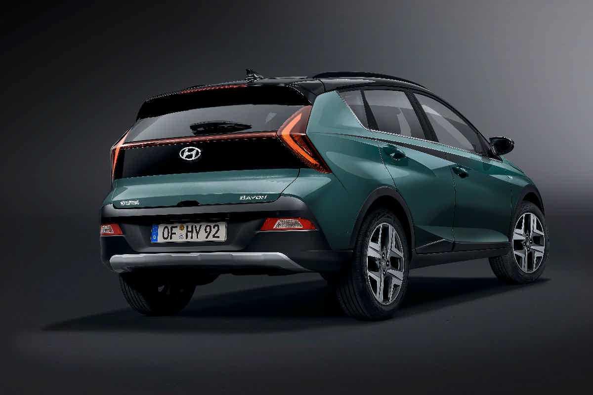 Hyundai_Bayon-gonews.gr