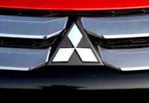 Η Mitsubishi μένει Ευρώπη μέσω μοντέλων της Renault
